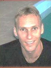 Daniel Sulzbach